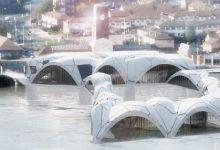 Design 01, Man Jia, 2014-15