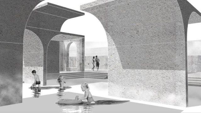 Design 2, 2019, Jiajie Yao