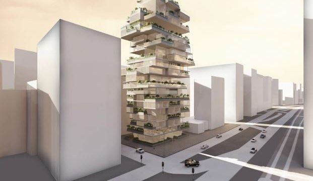 Design 2, 2021, Hande Bilek & Lucy Coleman