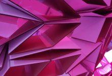 Bloom, Fabfest_18, Xueqi Chen, Siqi Kong, Jiangyang Zhao + Satvik Ambre, Mohamad Al-Suwaidi, Roberto Cruz Juarez, Fabio Garcia da Silva, Siyu Lin