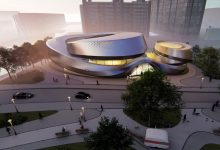 Design 2, 2020, Gang Wang, Chao Zhang