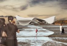 Design 1, 2021, Lin Sen