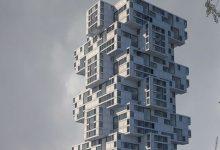 Design 2, 2021, Tianyang Li